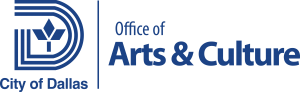 Dallas City Council changes OCA's name to Office of Arts and Culture