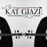 Kat Glaze
