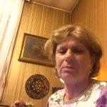 Beata Szechy