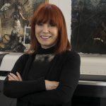 Sharon O'Callaghan Shero