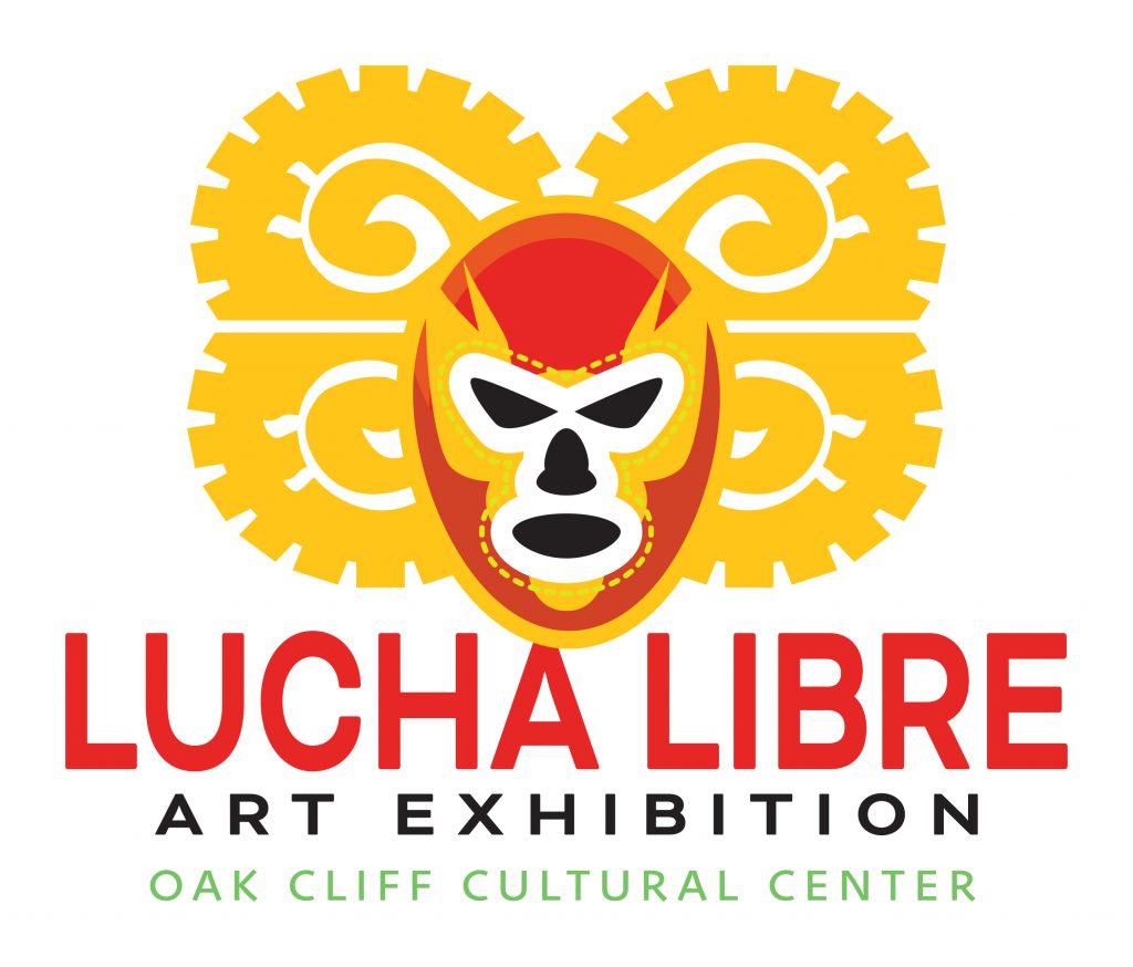 OPEN CALL: Lucha Libre Art Exhibition